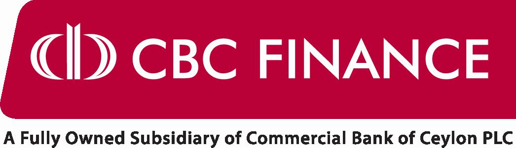 cbcfinance_logo